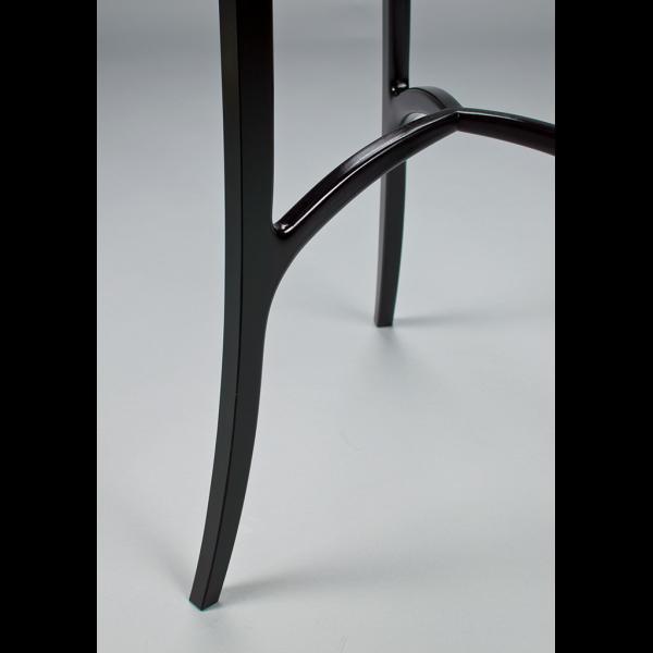 Mike Korsak 26.981539 Side Table