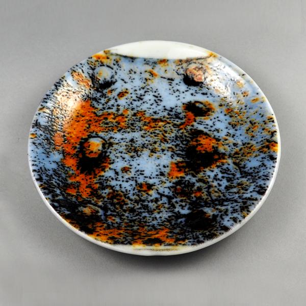 Studio Glass Co. Aspinwall Tableware