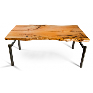 Urban Tree Dining Tables & Desks