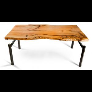 Urban Tree Dining Tables & Desks
