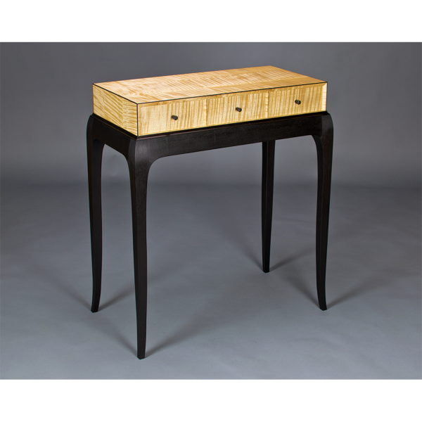 Mike Korsak En Pointe Sideboard