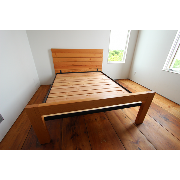 EngineHouse Kit House Bed