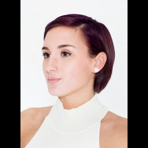 Frost Finery EFrost Finery Earringsarrings