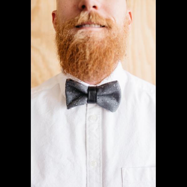 Knotzland Artisan Bow Ties