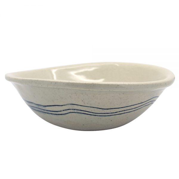 Topo Tableware