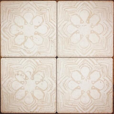 Modesto Studios Custom Flooring
