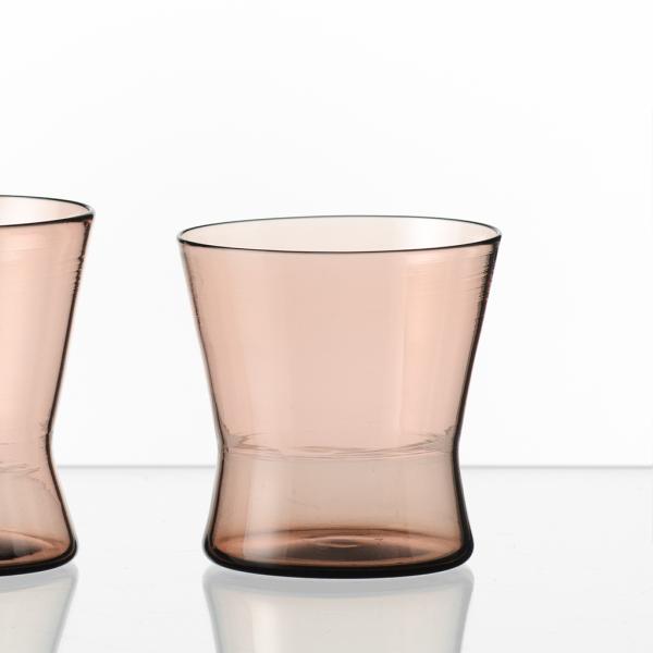 PGC Penn & Fairmount Collection Cinch Cups
