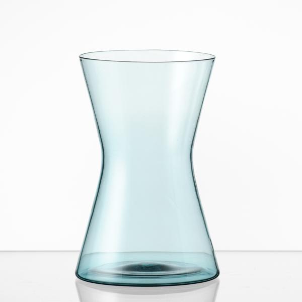 PGC Penn & Fairmount Collection Cinch Vase