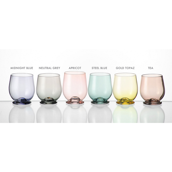 PGC Penn & Fairmount Collection Color Options