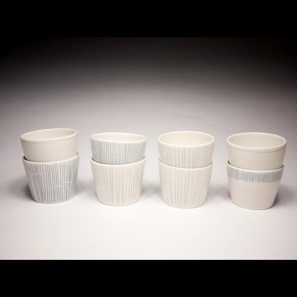 Reiko Yamamoto Drink Collection