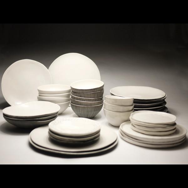 Reiko Yamamoto Eat Collection