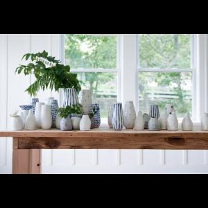 Reiko Yamamoto Plant Collection