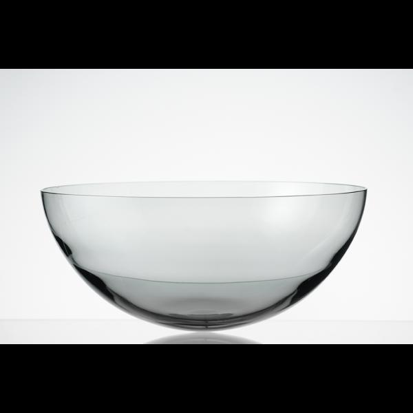 SPACAPAN Bowl