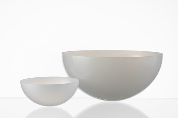 SPACAPAN Stackable Bowls