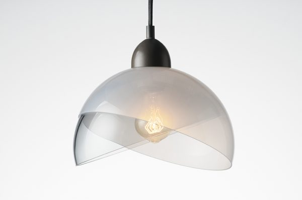 SPACPAN Light No.1