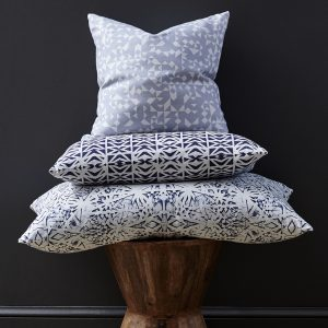 Savannah Hayes Throw Pillows
