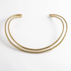 Studebaker Metals Neckware