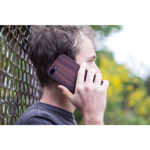 KerfCase Phone Case